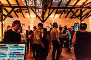 betriebsfeier mit dj blankenburg