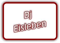 dj eisleben lutherstadt