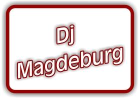 dj magdeburg i event dj hochzeits dj messe dj f r. Black Bedroom Furniture Sets. Home Design Ideas
