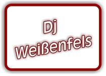 dj weißenfels