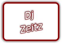 dj zeitz