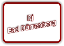 dj bad dürrenberg