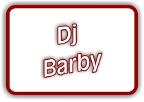 dj barby