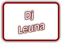 dj Leuna