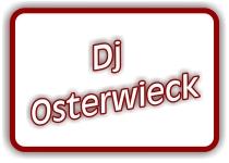 dj osterwieck harz