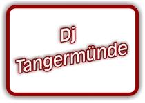 dj tangermünde