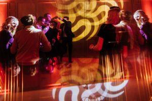 firmenparty mit event dj weißenfels