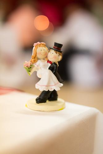 wedding dj osterwieck