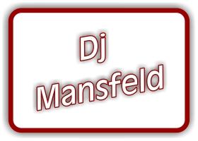 dj mansfeld