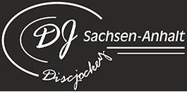 DJ Discjockey Sachsen Anhalt
